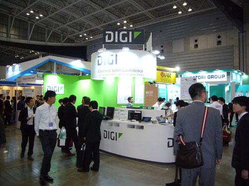 2016_11_digi3