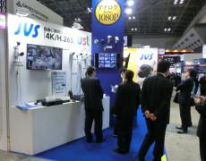 日本映像システム株式会社 様