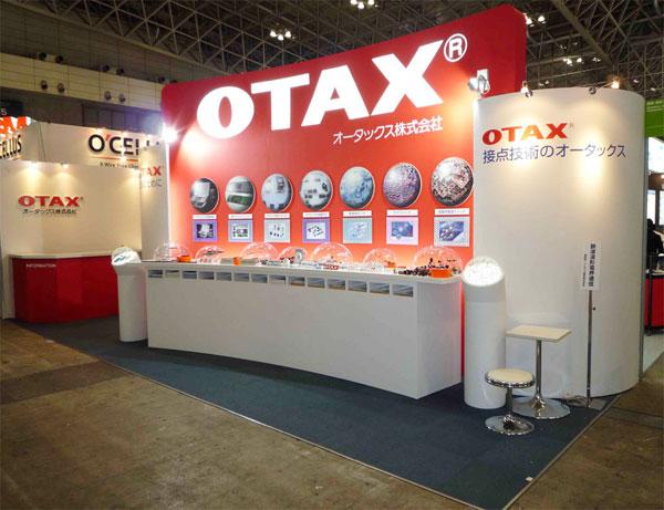 otax1
