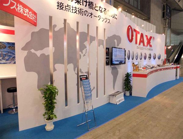 otax2